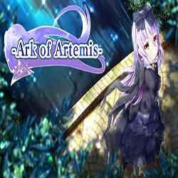 Ark of Artemis