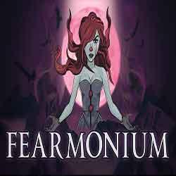 Fearmonium