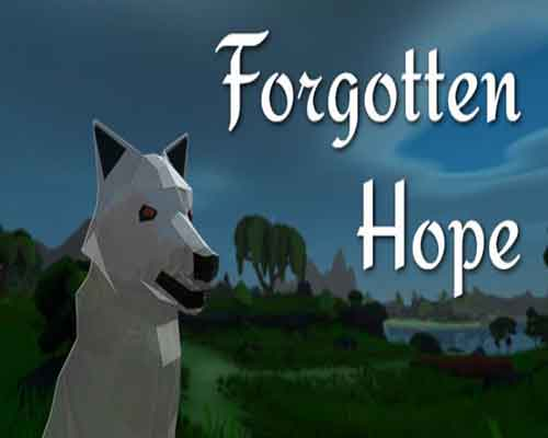 Forgotten Hope PC Game Free Download