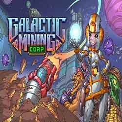 Galactic Mining Corp