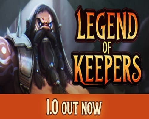 Legend of Keepers Career of a Dungeon Master Free