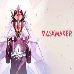 Maskmaker