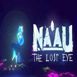 Naau The Lost Eye