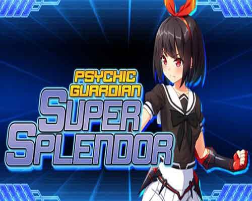 Psychic Guardian Super Splendor Game Free Download