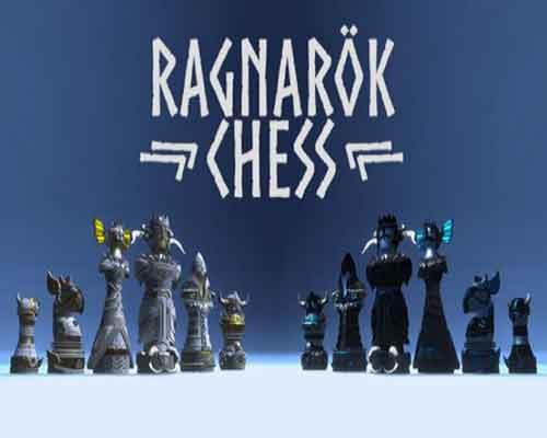 Ragnarök Chess PC Game Free Download