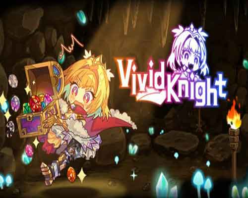 Vivid Knight PC Game Free Download