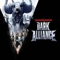 Dungeons & Dragons Dark Alliance Deluxe Edition v1.15.63 + 3 DLCs + Windows 7 Fix