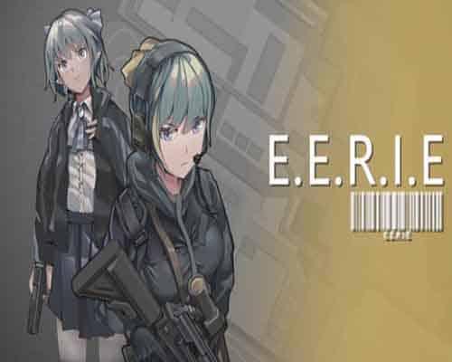E E R I E PC Game Free Download