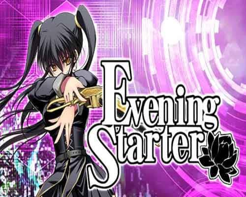 Evening Starter PC Game Free Download