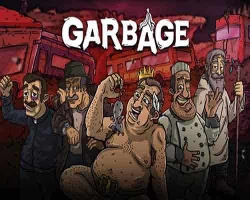 Garbage PC Game Free Download