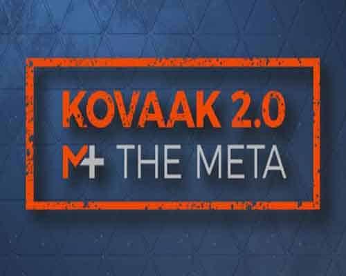KovaaK 2.0 PC Game Free Download