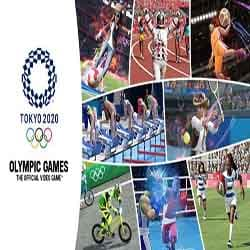 Olympic Games Tokyo 2020 The Official Video