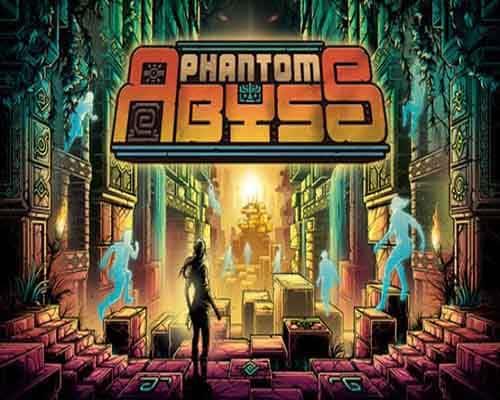 Phantom Abyss PC Game Free Download