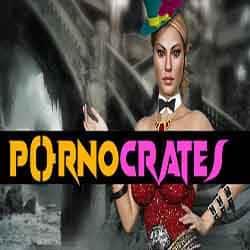 Pornocrates