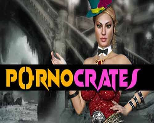 Pornocrates PC Game Free Download
