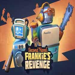 Second Hand Frankies Revenge