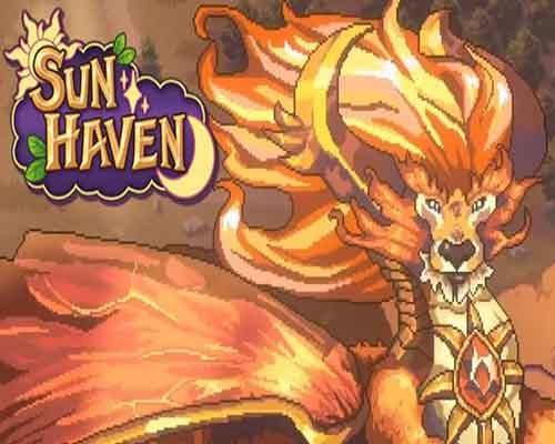 Sun Haven PC Game Free Download