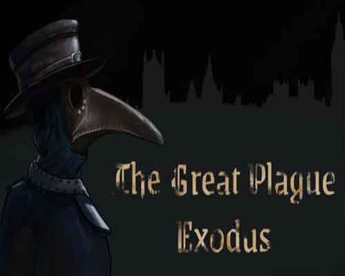 The Great Plague Exodus PC Game Free Download