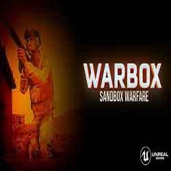 Warbbox