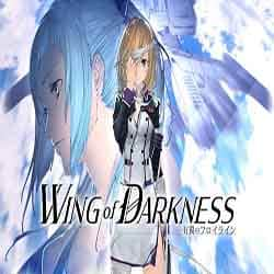 Wing of Darkness
