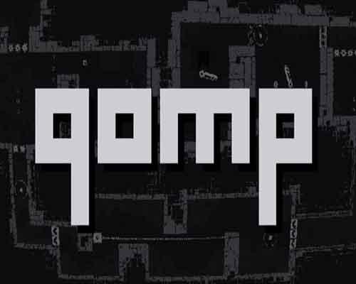 qomp PC Game Free Download