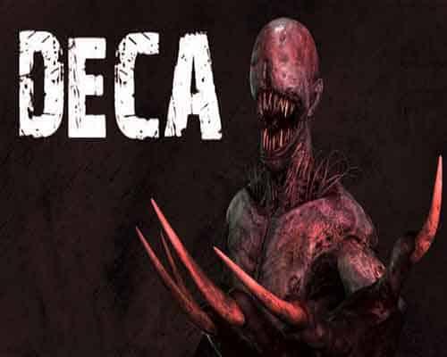 Deca PC Game Free Download