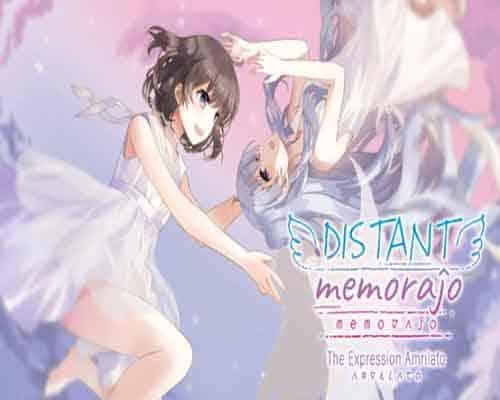 Distant Memorajo PC Game Free Download