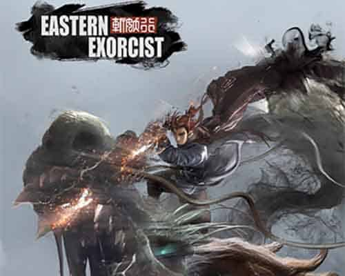 Eastern Exorcist PC Game Free Download