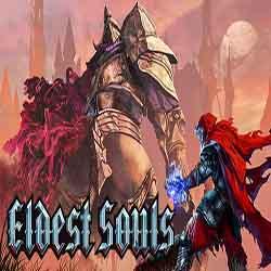 Eldest Souls