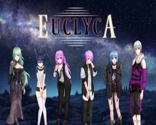 Euclyca PC Game Free Download