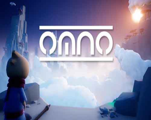 Omno PC Game Free Download