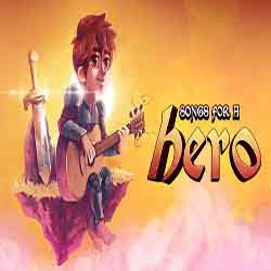 Songs for a Hero Definitive Edition