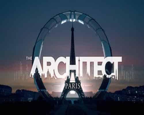The Architect Paris PC Game Free Download