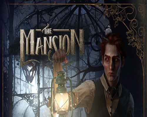 The Mansion PC Game Free Download