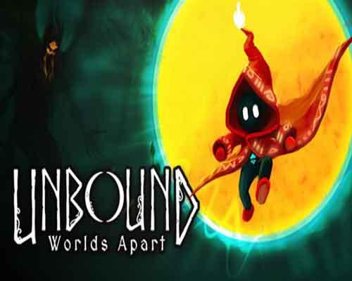 Unbound Worlds Apart PC Game Free Download