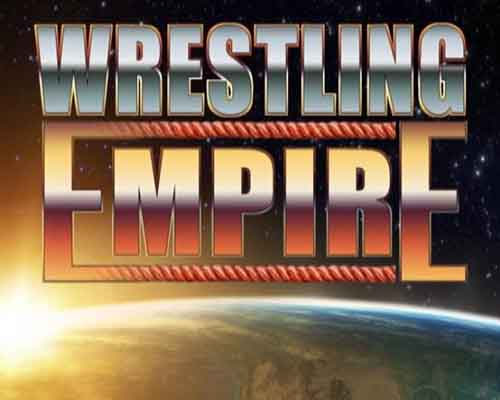 Wrestling Empire PC Game Free Download