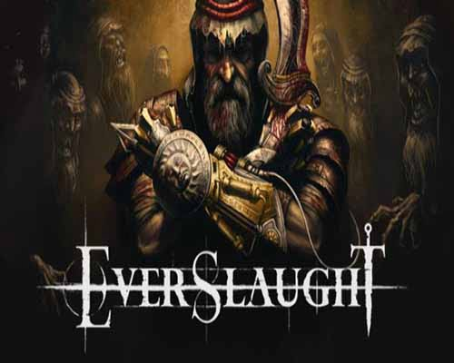 EVERSLAUGHT PC Game Free Download