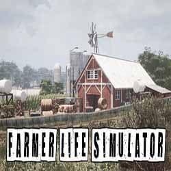 Farmer Life Simulator