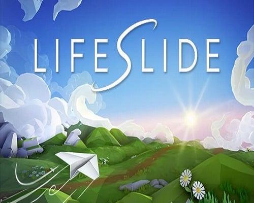 Lifeslide PC Game Free Download