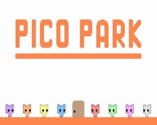 PICO PARK PC Game Free Download