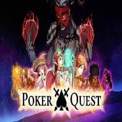 PokPoker Quest