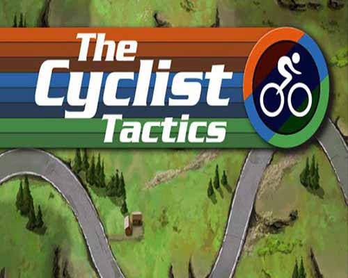 The Cyclist Tactics PC Game Free Download