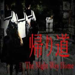 The Night Way Home