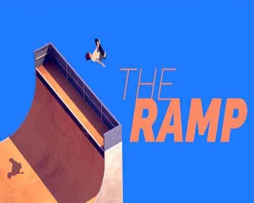 The Ramp PC Game Free Download