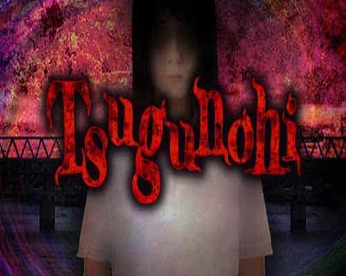 Tsugunohi PC Game Free Download