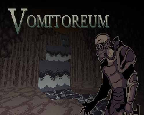 Vomitoreum PC Game Free Download