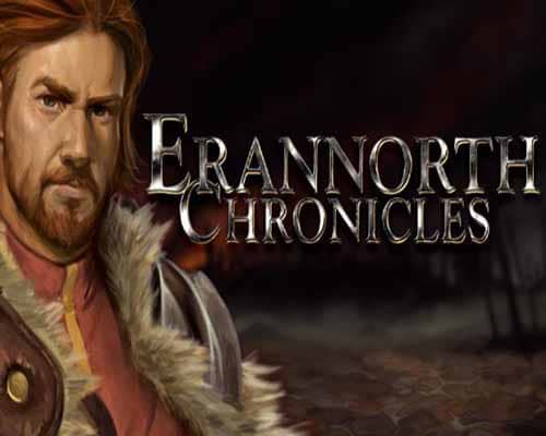Erannorth Chronicles PC Game Free Download