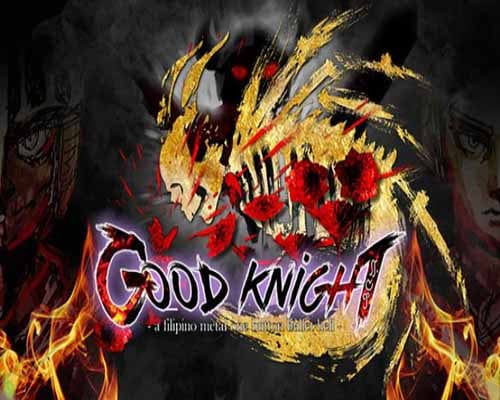 Good Knight PC Game Free Download