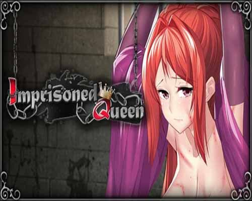 Imprisoned Queen PC Game Free Download