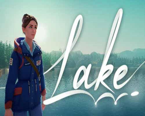 Lake PC Game Free Download